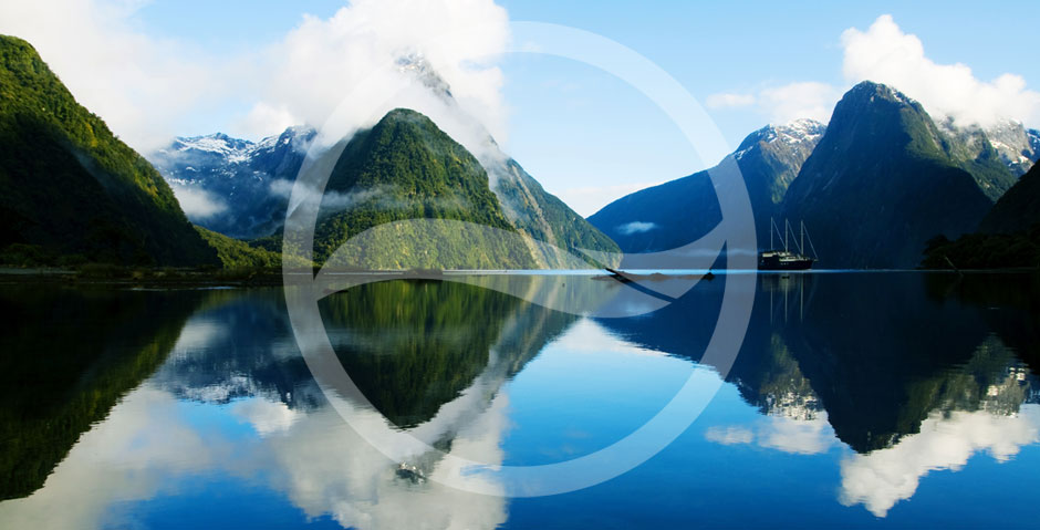 Welcome to Aqualine | Aqualine - Suppliers to New Zealand Plumbing ...